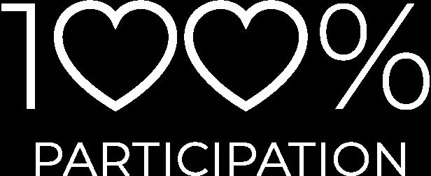 100%-participation